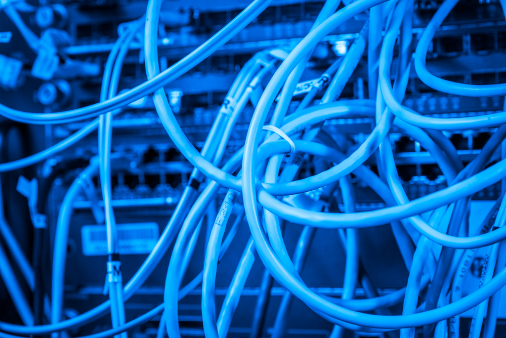 internet-cables-tangled-up.jpg