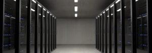 interior-of-office-building-325229-1.jpg