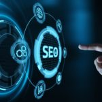 Are you Interested in Search Engine Optimization?