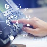 How is Business VoIP Useful?