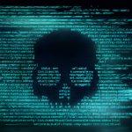 The True Cost of Malware Attacks