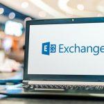 How does Microsoft Exchange Server perform?